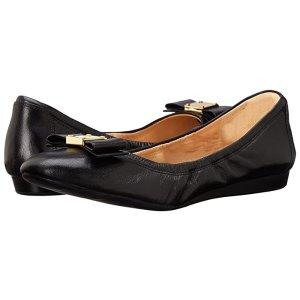 Cole Haan芭蕾鞋