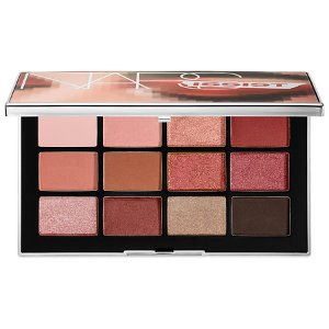 NARSissist Wanted 眼影盘 (价值$199)