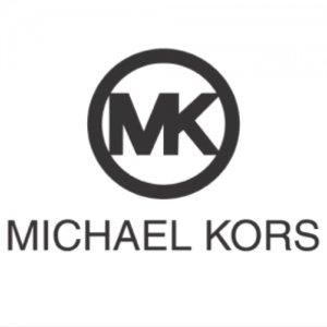 From $131.2MICHAEL Michael Kors Benning Handbags @ Michael Kors
