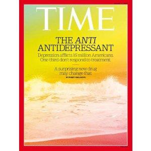 额外3.3折Magazines.com订阅杂志有多种优惠可选 《时代》《Batman》等