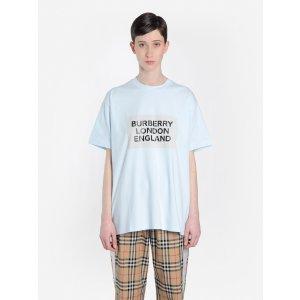 BurberryT-Shirt