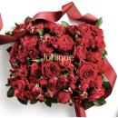 玫瑰仙境之旅Jurlique新品发布会