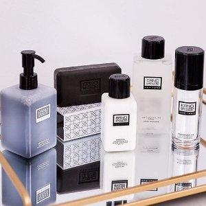 8.5折+满赠4重大礼包Nordstrom Erno Laszlo 精选美妆热卖 收焕肤套装 补水面膜
