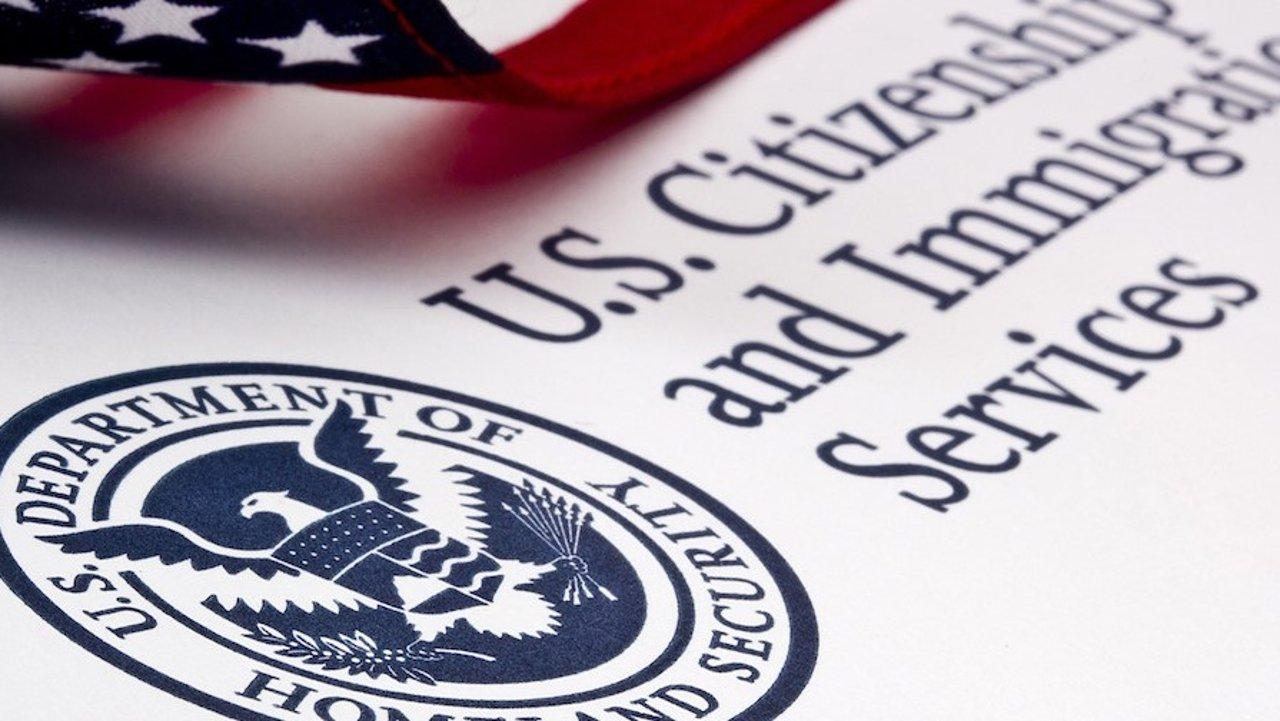 2019年最新版本父母申请移民攻略!申请材料填表须知5分钟看懂!