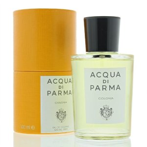 Acqua di Parma克罗尼亚香水 100ml