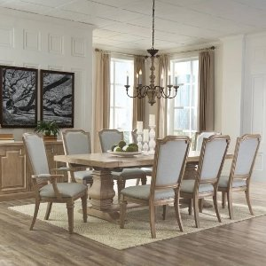 Up to 30% OffDining Room Sale