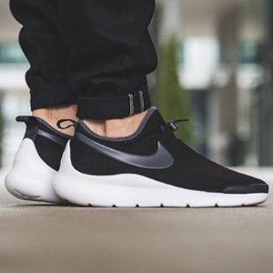 低至5折额外7折包邮Eastbay 男鞋清仓超值大促 Nike Puma Converse 等品牌热卖