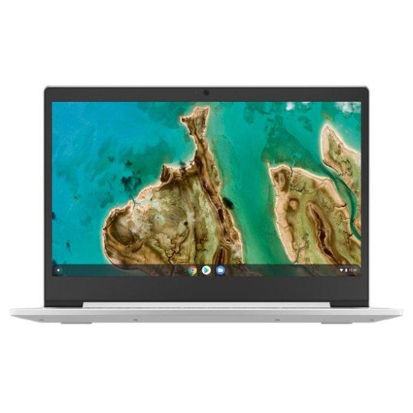 "Chromebook 3 14"" 全高清触屏本 (N4020, 4GB, 32GB)"