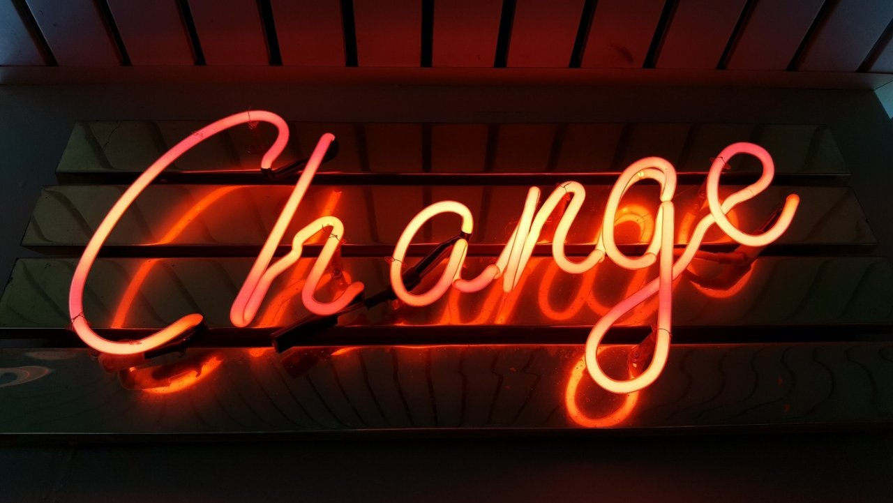 2021年法国生活的新变化,银行卡保护制度、燃气上涨、冬歇日、香烟价格上涨等