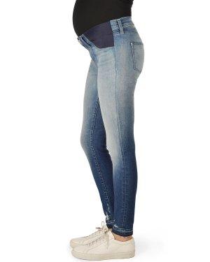 ac3e40d592b3a J Brand Mama J Super Skinny Maternity Jeans - Dealmoon