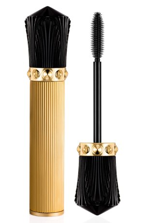 Christian Louboutin Les Yeux Noirs Lash Amplifying Lacquer (Choose 3, Get 1 of Them Free) | Nordstrom