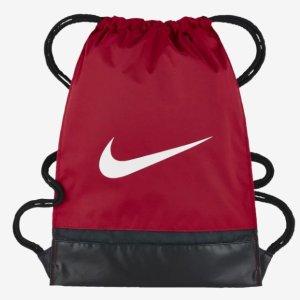 低至$7+包邮adidas、Nike、Under Armour等运动小背包促销