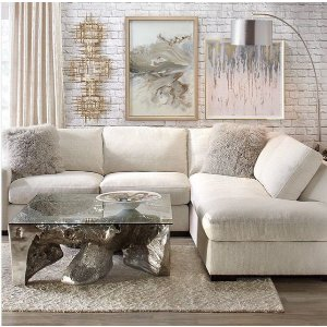Remarkable Sofa Sale 20 Off Dealmoon Ibusinesslaw Wood Chair Design Ideas Ibusinesslaworg