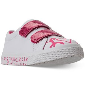 All under $30Macy's Nike, Adidas, New Balance Kids Shoes Sale