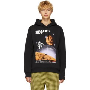79aaad79 Kenzo @ SSENSE Up to 70% Off - Dealmoon