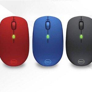 低至25折  $7.99收背包Dell加拿大官网 电脑包、鼠标等配件热卖