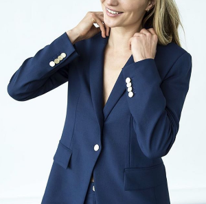 Get 25% OffPurchase of $150+  @ Club Monaco