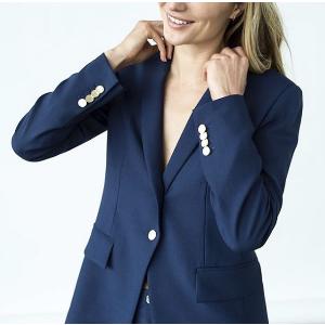 满$150享7.5折Club Monaco官网 男士、女士服饰及配饰热卖