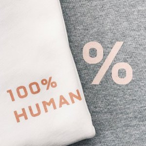 As Low As $30Everlane 100% Human Collection