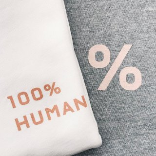 As Low As $22Everlane 100% Human Collection