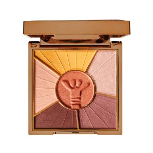 PUR X TROLLS WORLD TOUR: Country Western Travel-Sized Pressed Pigments Palette
