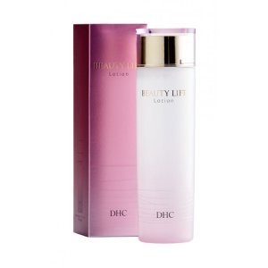 DHCBeauty Lift Lotion