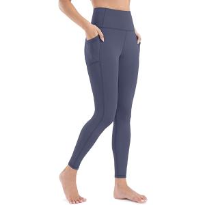 售价€21.99JOYSPELS 修身瑜伽裤 有效防橘皮 提臀收腹保暖 多色可选