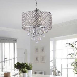 Up to 70% OffHouzz The Ultimate Lighting Sale