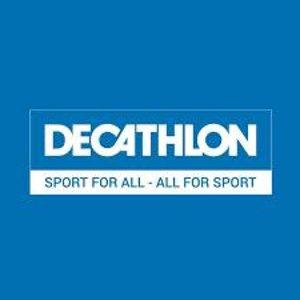 $5收登山双肩包黑五来啦:Decathlon运动超市 白短袖$4.9、$15收抓绒外套