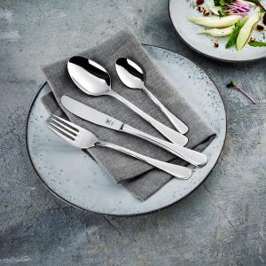 68件套仅€99 原价€158.99ZWILLING 双立人餐具高品质套装 自用送人佳品!