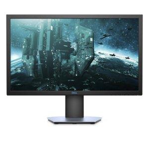 $149.99Dell S2419HGF 24吋 1080P 144Hz 1ms FreeSync 显示器