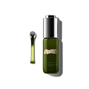 The Lifting Eye Serum | Rejuvenating Eye Serum | La Mer Official Site