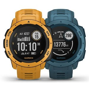 Save up to $200Happy Father's Day Sale @ Garmin