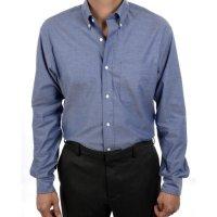 Tommy Hilfiger 衬衫