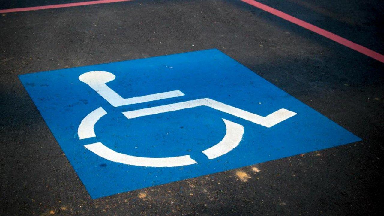 各省汇总!加拿大残疾人停车牌办理攻略