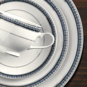 额外7.5折限今天:Mikasa 清仓区餐具、家居装饰品折上折热卖