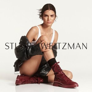 至高送$500礼卡 变相8折即将截止:Neiman Marcus 秋冬马丁靴热卖,今秋时髦必败单品