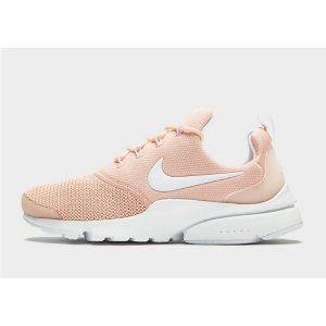 Nike Air Presto Fly 运动鞋