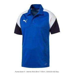 PUMA 男式polo衫短袖 1.4折大促 并有额外8.4折