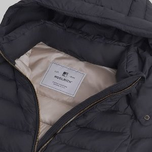 Now AvailableWoolrich Fall Winter Collection 2020