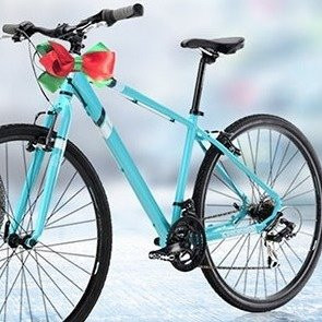 UP TO 50% OFF Diamondback Bikes On Sale @ woot!