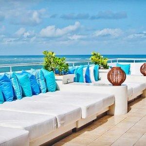 3或5晚波多黎各圣胡安套餐 4星酒店含早餐 日期到8月底