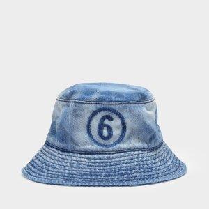 MM6 Maison Margiela渔夫帽