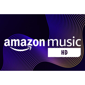 免费试用30天 可随时取消Amazon Music HD 新用户福利,个人和家庭计划,六千万首歌曲
