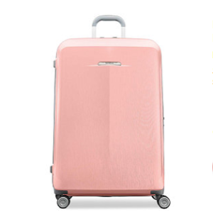 Up to 65% OffSamsonite Mystique Collection and Others @ macys.com