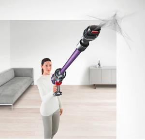 $499.99+ $135 KOHL'S CASH Dyson Cyclone V10 Animal Cord-Free Vacuum @ Kohl's