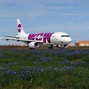 $145 往返直飞冰岛wow航空 北美至冰岛航线全场限量大促销