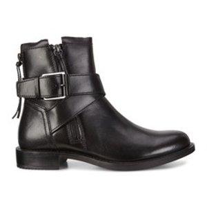 ECCO靴子