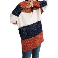 Madewell 针织毛衣
