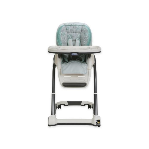 Graco Blossom DLX 4合1婴儿座椅